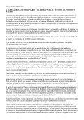 El comienzo de la vida huma... - Ciudad Redonda - Page 5