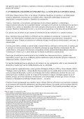 El comienzo de la vida huma... - Ciudad Redonda - Page 6