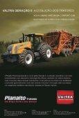 18ª Edição CASADA.qxd - Canal : O jornal da bioenergia - Page 2