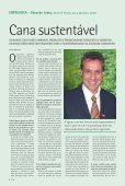 18ª Edição CASADA.qxd - Canal : O jornal da bioenergia - Page 4