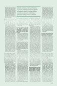 18ª Edição CASADA.qxd - Canal : O jornal da bioenergia - Page 5