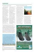 18ª Edição CASADA.qxd - Canal : O jornal da bioenergia - Page 6