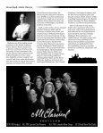 2013 Encore program - Portland Symphonic choir - Page 3