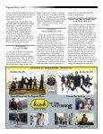 2013 Encore program - Portland Symphonic choir - Page 7