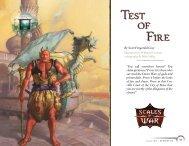 [Lvl 27] - Test of Fire.pdf
