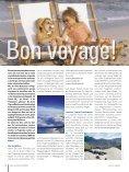 Ferntourismus - Seite 2