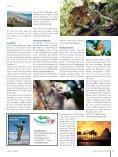 Ferntourismus - Seite 3