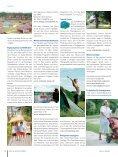 Ferntourismus - Seite 4