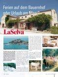 Ferntourismus - Seite 7