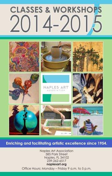 22615-VON-education-brochure-FINAL