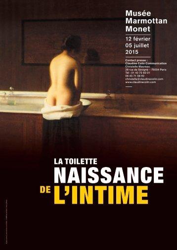 DP_La-toilette-naissance-de-l-intime