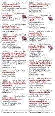 PDF-Download - Ham Radio - Seite 5