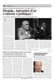 Fr-22-05-2013 - Algérie news quotidien national d'information - Page 4