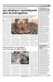 Fr-22-05-2013 - Algérie news quotidien national d'information - Page 5