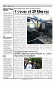 Fr-22-05-2013 - Algérie news quotidien national d'information - Page 6
