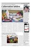 Fr-22-05-2013 - Algérie news quotidien national d'information - Page 7