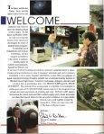 Souvenir 1989 - Page 2