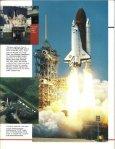 Souvenir 1989 - Page 3