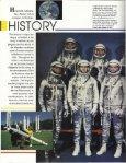 Souvenir 1989 - Page 4
