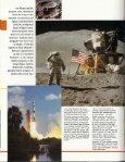 Souvenir 1989 - Page 6
