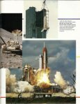 Souvenir 1989 - Page 7