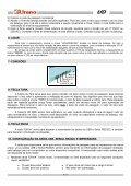 BALANÇA ELETRÔNICA UD MINI - Urano - Page 4