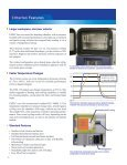 Benchtop Test Chambers - Zycon - Page 2