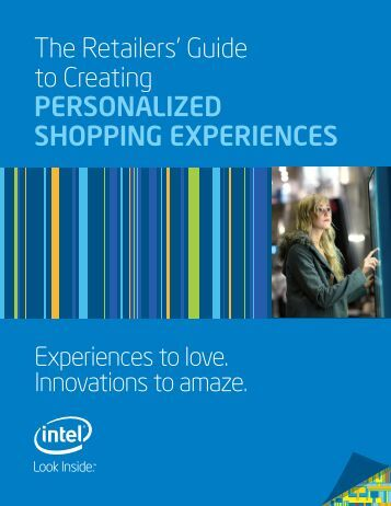 retailers-creating-personalized-shopping-experiences-guide