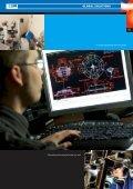 2913-01 Black Teknigas High Pressure Brochure - Page 3