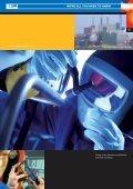 2913-01 Black Teknigas High Pressure Brochure - Page 5