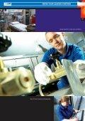 2913-01 Black Teknigas High Pressure Brochure - Page 7