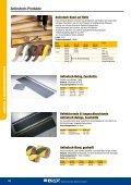 Katalog Antirutsch-Produkte - Dobler GmbH Dobler GmbH - Page 2