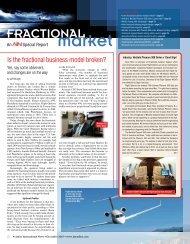 AIN_Dec10_Fractional Market.pdf - Aviation International News