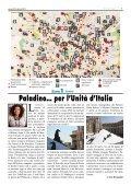 Scarica la rivista Numero 4 - Nuovaidea.eu - Page 5