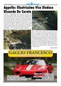 Scarica la rivista Numero 4 - Nuovaidea.eu - Page 7