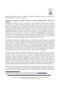 Compte rendu du séminaire - Euromedrights - Page 4