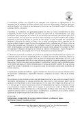 Compte rendu du séminaire - Euromedrights - Page 6