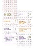 CUADERNILLO PARA DOCENTES - Plan Nacional de Lectura - Page 5