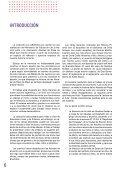 CUADERNILLO PARA DOCENTES - Plan Nacional de Lectura - Page 6