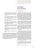 CUADERNILLO PARA DOCENTES - Plan Nacional de Lectura - Page 7