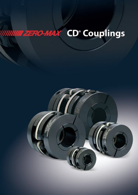 single flex - Industrial and Bearing Supplies