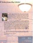 SPRING VINTAGE.pub - Kansas State University - Page 4
