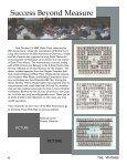 SPRING VINTAGE.pub - Kansas State University - Page 6