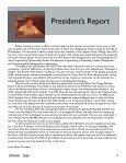 SPRING VINTAGE.pub - Kansas State University - Page 7