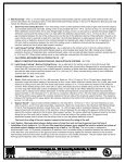 HW-D-0153 - STI - Specified Technologies Inc - Page 2