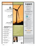 ENERGY SAVIOR? T. Boone Pickens Brings His Plan to Phoenix - Page 4