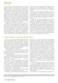 20 ГОДИНИ СПИСАНИЕ - АЕЦ Козлодуй - Page 6