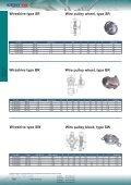 Blokke og skiver - Certex - Page 2
