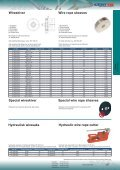 Blokke og skiver - Certex - Page 3