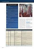 a.albeitar 112.qxd - Page 6